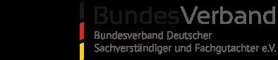 Bundesverband Deutscher Sachverständiger und Fachgutachter e.V.