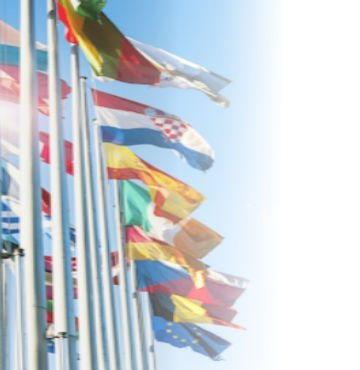 Anerkennung Sachverständiger EU