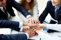 Hilfe bei berufsspezifischen Anliegen
